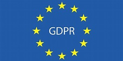BAB GDPR Toolkit