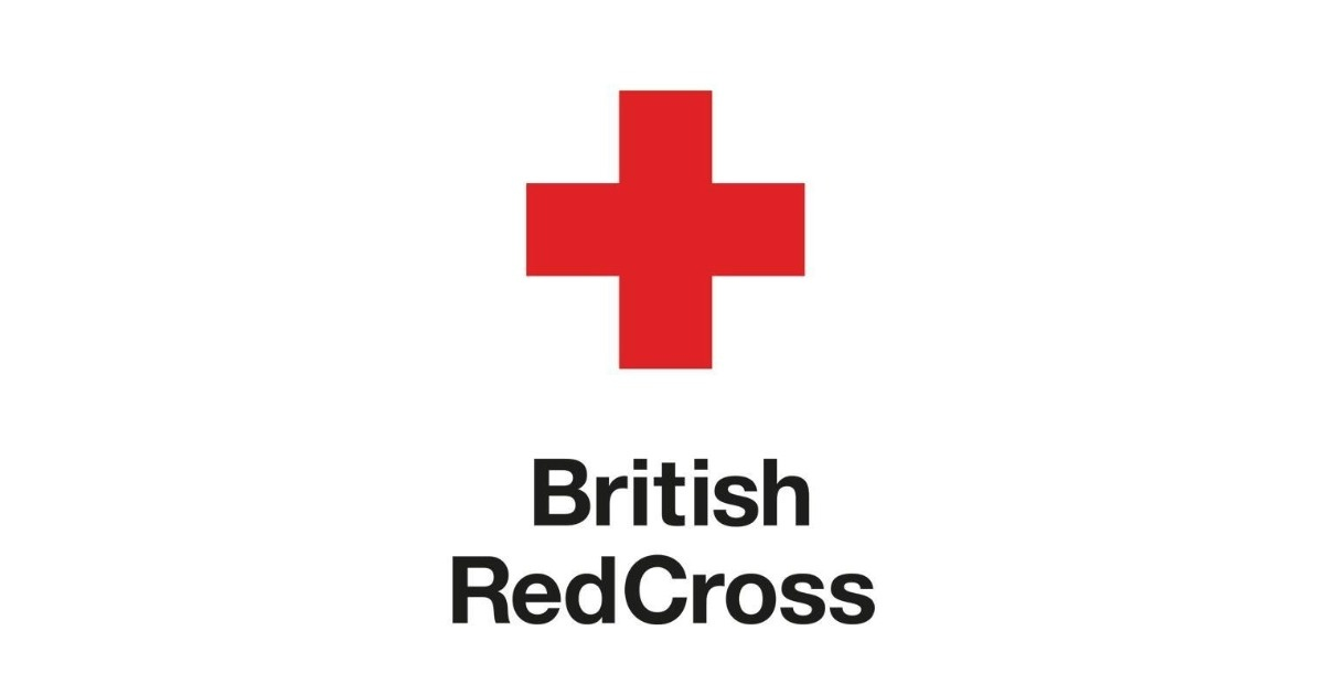 Free First Aid Courses
