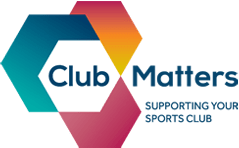 ClubMatters